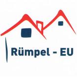 Rümpel-EU logo