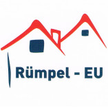 Rümpel-EU