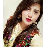 Nadya Kaur