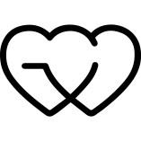 GetYourWings Bildungsradar