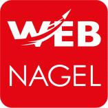 Webnagel. Daniel Nagel