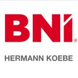 Hermann Koebe