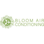 Bloom Air Conditioning