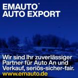 EMAUTO - Mihnovschi AutoExport