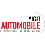 YIGIT-AUTOMOBILE HERNE