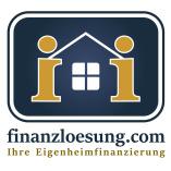 finanzloesung.com