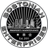 Bostonian Enterprises - Coronavirus Disinfection Services