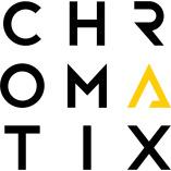 Chromatix Web Design