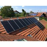 Solarprofi Schmidt GmbH