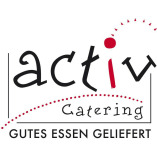 ACTIVcatering für Kinder GmbH