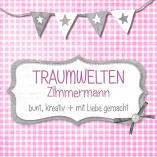 Traumwelten - Zimmermann