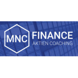 MNC Finance - Aktien Coaching