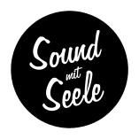 Sound mit Seele • DJ-Team