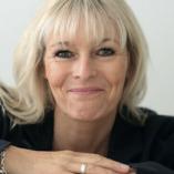 Katja Gründer