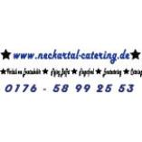 Neckartal Catering