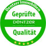 Sachverständigen- und Immobilienbüro Dentzer