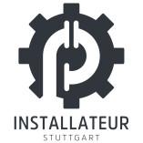 Installateur Stuttgart