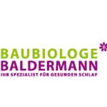 Baubiologe Baldermann UG haftungsbeschränkt