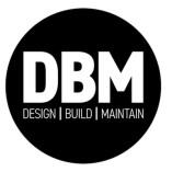 DBM General Contractors