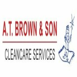 A. T. Brown & Son