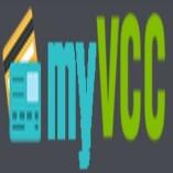 Myvcc.biz