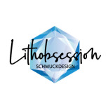 Lithobsession Schmuckdesign