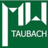 Möbel und Wohnraum Taubach Tischlerei GmbH