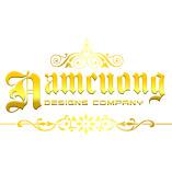 công ty cổ phần tư vấn thiết kế và xây dựng Nam Cường