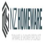 NZ Homeware