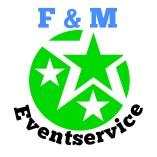 F&M Eventservice