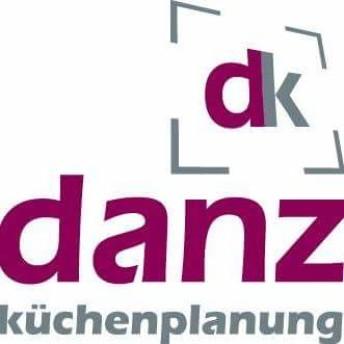 Dk Danz Kuechenplanung Experiences Reviews