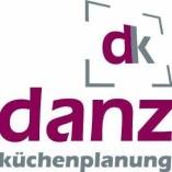 Küchen Planungsbüro Danz