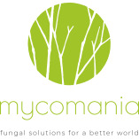 Mycomania logo