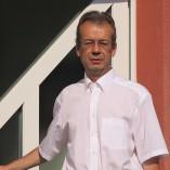 Lutz Wieczorek
