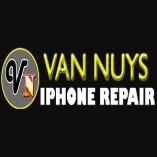 THE IPHONE REPAIR WORLD