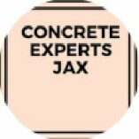 Concrete Experts Jax