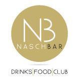 Die Naschbar GmbH