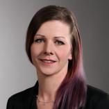 Daniela Mutschler