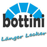 bottini logo