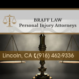 BL Personal Injury Attorneys