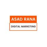 Asad Rana Digital Marketing