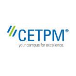 CETPM GmbH logo