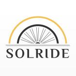 SolRide Inc