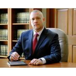 Bensinger Legal Services