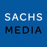 Sachs Media