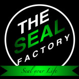 The Seal Factory