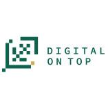Digital on top - Beratung & Training zur digitalen Kompetenzentwicklung