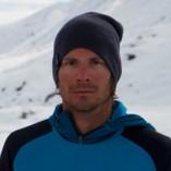 Matthias Mayr