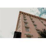 Vera Villas | Property Management Charleston SC