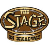 TheStageonBroadway
